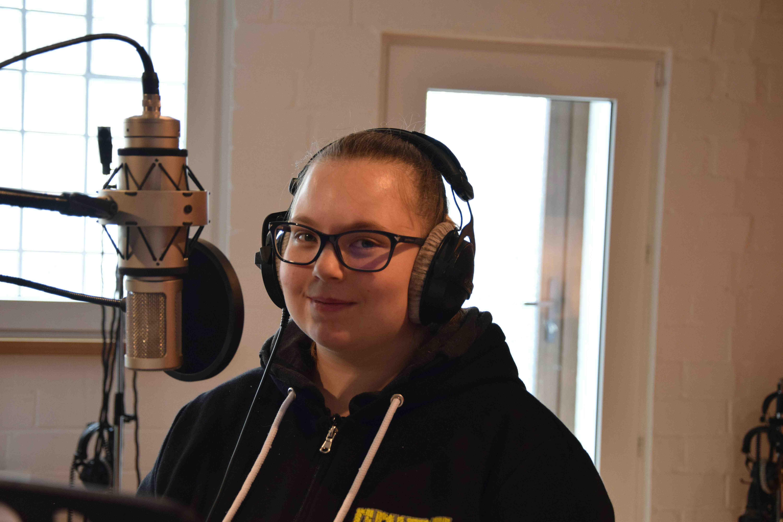 Kathrin Boland